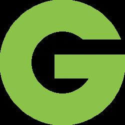 Groupon Getaway Deals