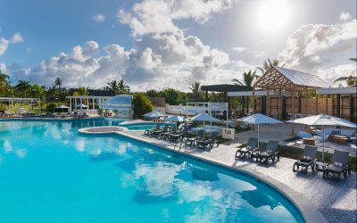 The 10 Best Affordable Adults Only All Inclusive Resorts