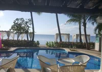 Iberostar Resort - Cozumel Mexico
