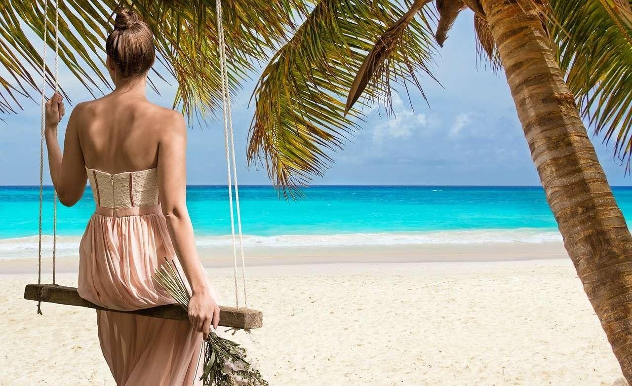 Caribbean  - weekend getaway cruises