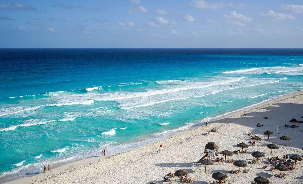Mexico - weekend getaway cruises