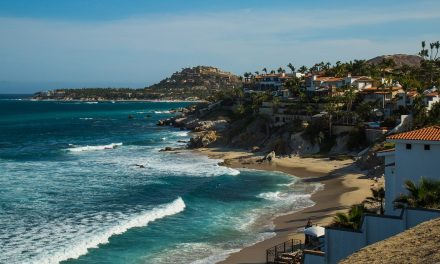 Cabo San Lucas All Inclusive 5 Star